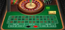 Benefits Of Playing Roulette Online