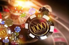 What Are Casino Bonuses?