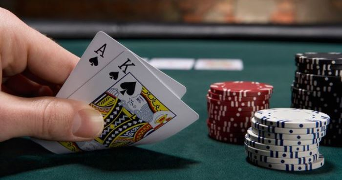 Tips for Online Gambling Success for Beginners