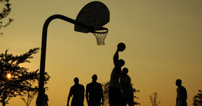 Tips to Help you to Make Your Travel Basketball Team