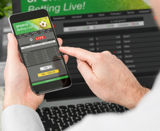 Detecting The Best Online Betting Sites