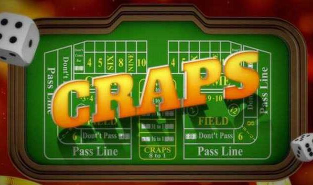 Where Can I Play Craps Online for Real Money?